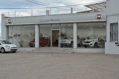 Garatge Oliveras S.l.