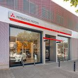 Mitsubishi MMCE Catalunya S.A.