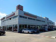 Mitsubishi Automotor Experience S.L.