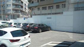 Seat - Garatge Europa Vendrell