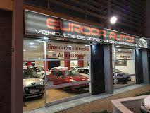 Europa Autos