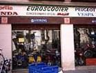 EUROSCOOTER