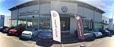 Wagen Group Retail España S.A.U.