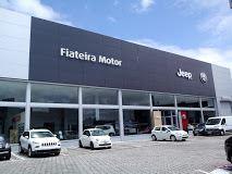 FIATEIRA MOTOR