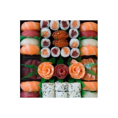 sushi-sakura-lleida