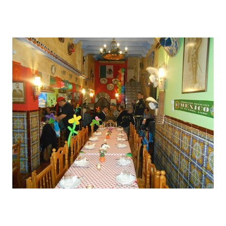restaurante-mexicano-tex-mex