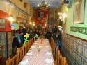 Restaurante Mexicano Tex Mex
