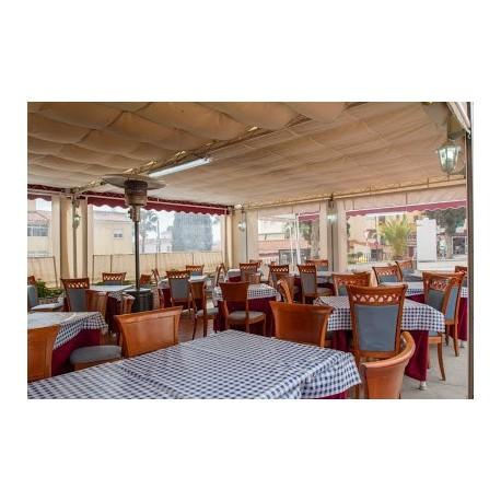 restaurante-verona