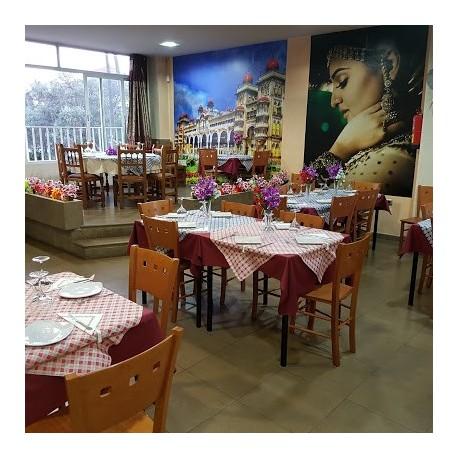 khushi-restaurant