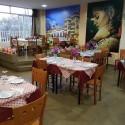 Khushi Restaurant