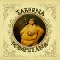 Taberna La Pompeyana