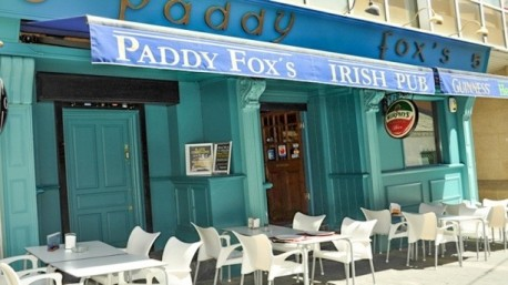 paddy-fox
