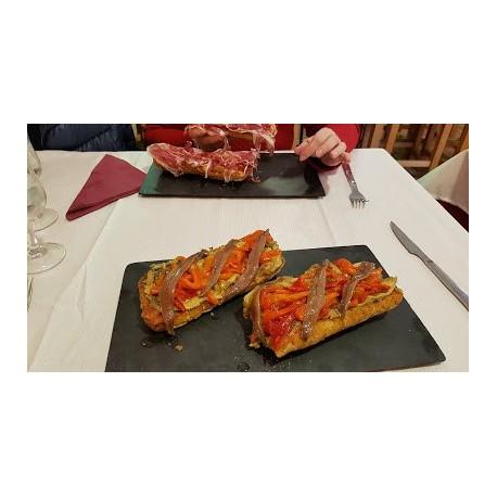 llesqueria-restaurante-matagana