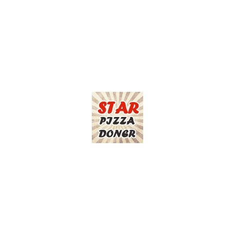 star-pizza-doner-kebab