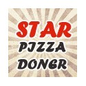 Star Pizza Doner Kebab